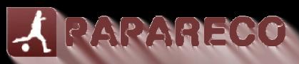 PaPaReco